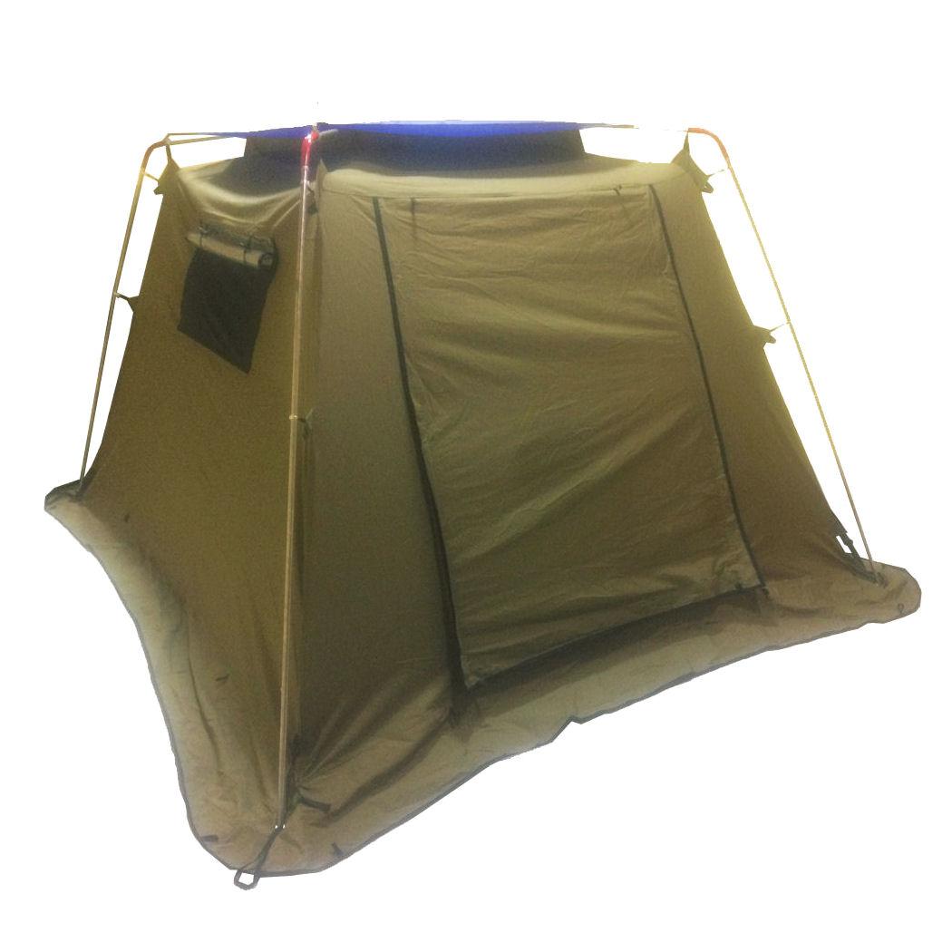 интернет-магазине палатка кабельщика термофит цена одиннадцать